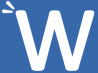 developpeur webmaster logo