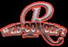 developpeur webmaster logo